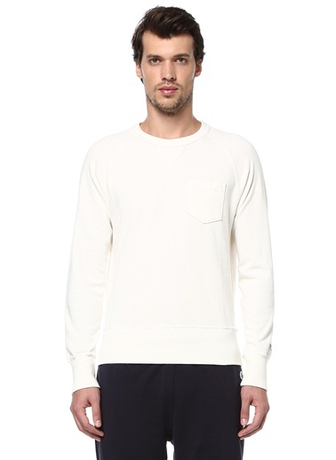 Sweatshirt-Todd Snyder + Champion